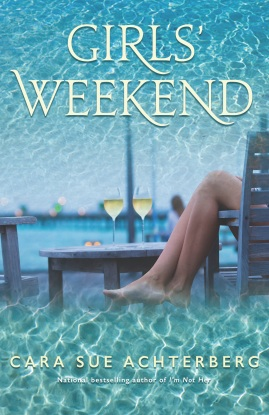 girls-weekend-cover